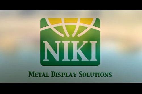 11_niki