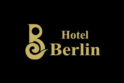 7_Hotel_berlin1