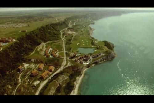 8_Thracian-Cliffs-Golf1