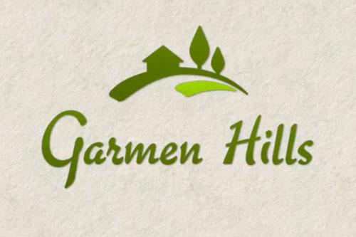 9_garmen-hills