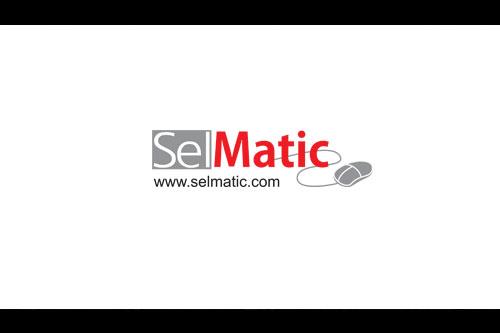 5_SelMatic